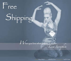 Shipping Picture