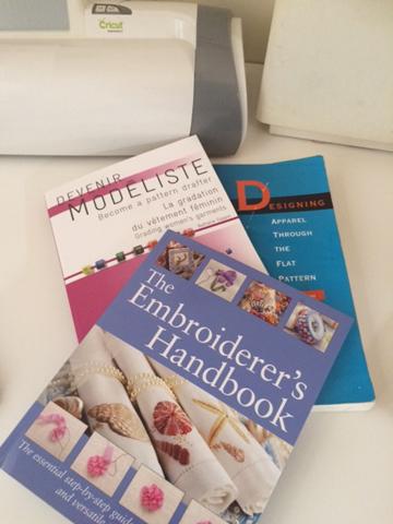 DesignBooks