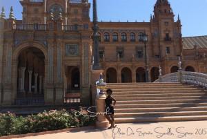 Me-in-Spain