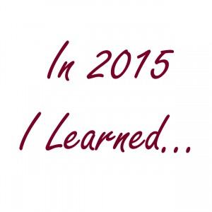 Learn2015